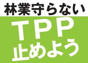 tpp_6