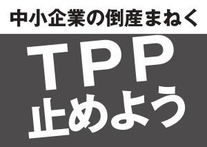 tpp_8